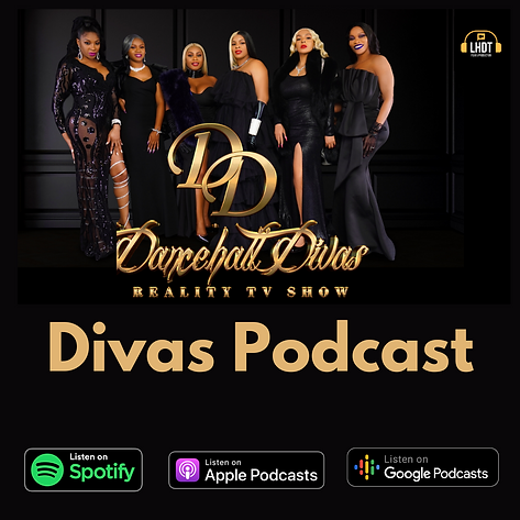 Divas Podcast-Official Poster.png