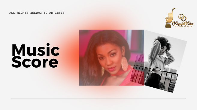 Artiste Music 1.png