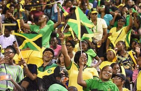 Jamaicans.jpg