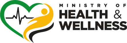 Ministry of Health.png