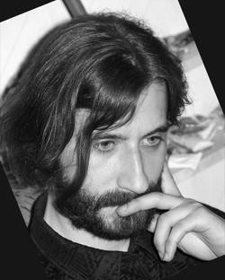 Сергей Миханков