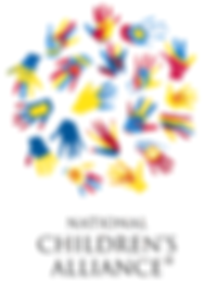 NCA_national-childrens-alliance.png