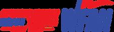 WFAN_logo.svg.png