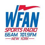wfan logo.jpg