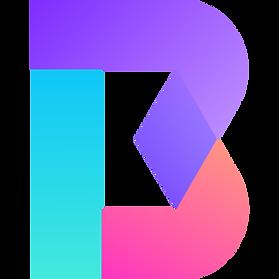 Bayn&logo-07.png