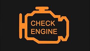 Light Engine Repair.jpg