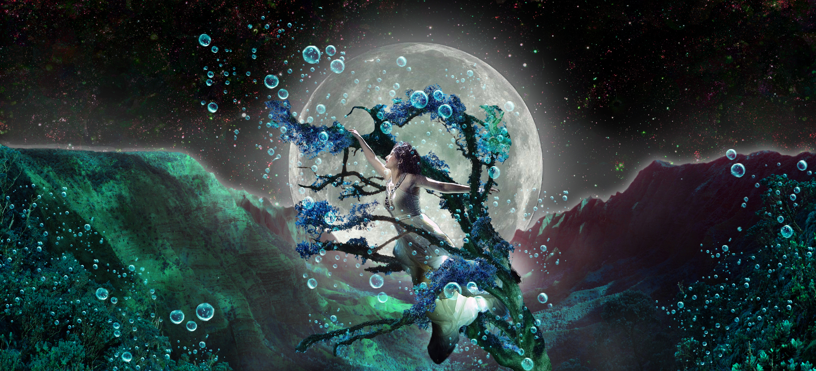 Fantasy Project Sage