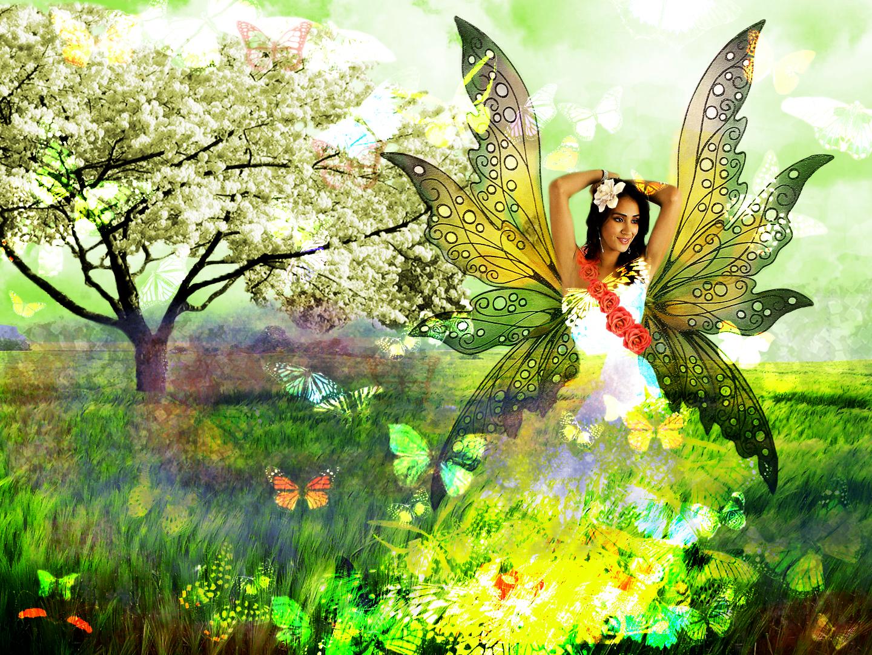 Sarina Mohon2