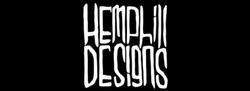 Hemphill
