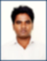 Sandesh.JPG