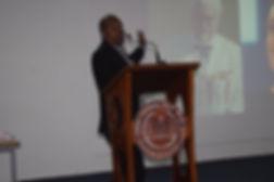 BBA-Seminar.jpg