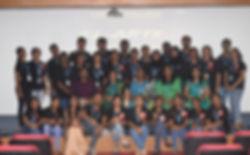BA-Group%20Photo_edited.jpg