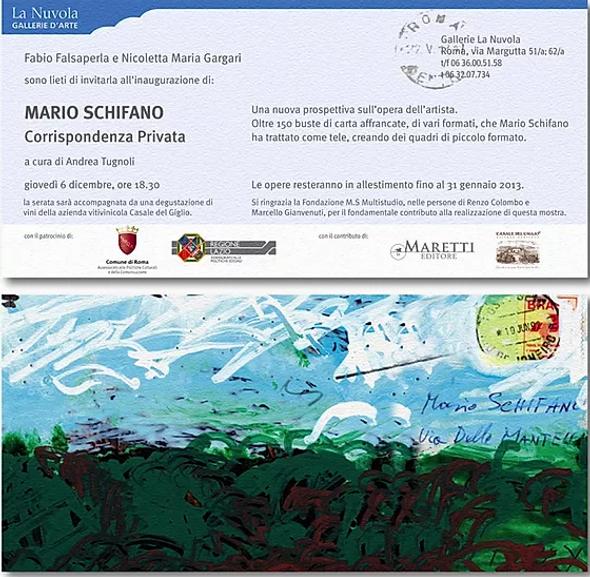 MarioSchifano.webp