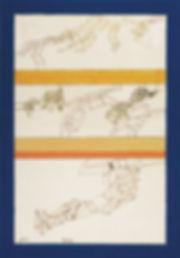 AP - 1969 - Tutto tenero- inchiostro e t