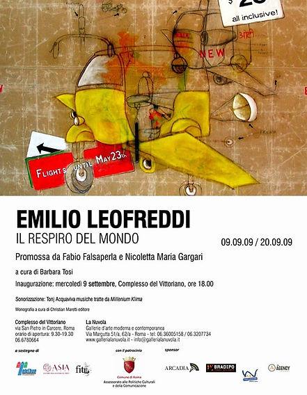 emilio-leofreddi-8211-il-respiro-del-mon