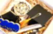2020%20grad%20boxjpg_edited.png