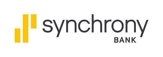 Synchrony bank.jpg