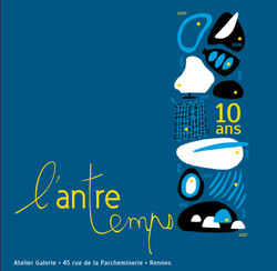 L'AntreTemps_evenement_rentree_des_arts_
