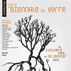 biennale-verre-colombes-2020-2021