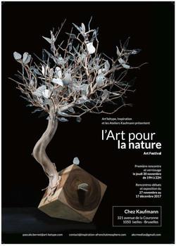 art-festival-l-art-pour-la-nature