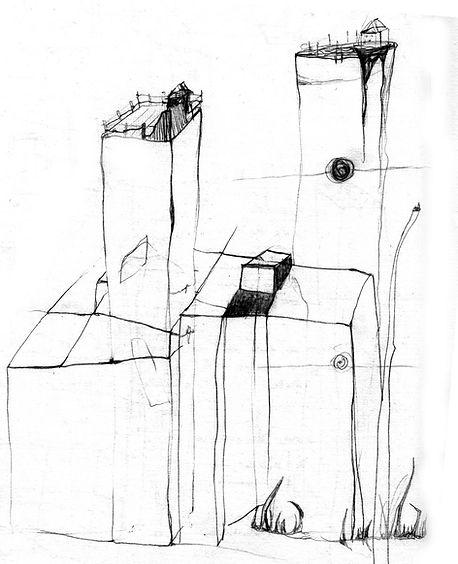 2-dessin [web2].jpg
