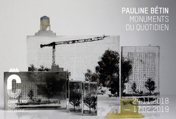 MDV_CP_Pauline-Beětin_web-1