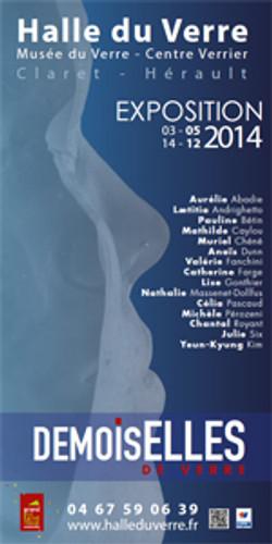 2014demoiselles-affiche-ebb95