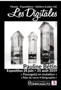 expo-pauline-betin-204x300