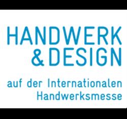 Handwerk_und_design Munich