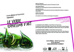 CMF Invitation