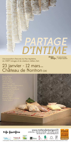 partage-intime-exposition-pole-metiers-a