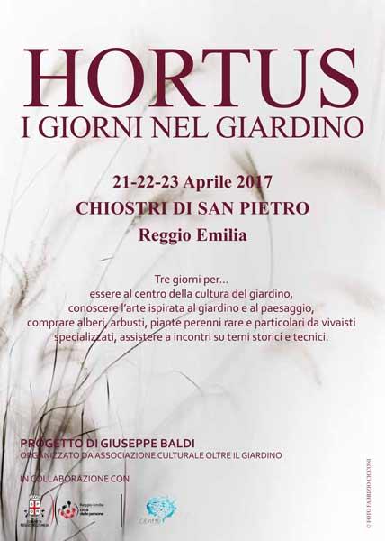 Hortus-cartolina-1
