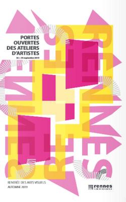 2019-portes-ouvertes-des-ateliers-d-arti