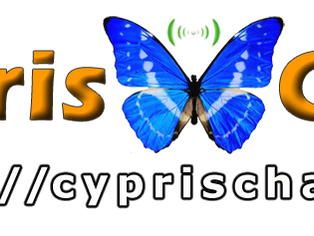 Welcome to the New Cypris Chat website!