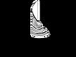 Logo_Strub.png