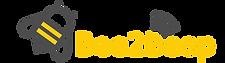 Sans fond logo.png