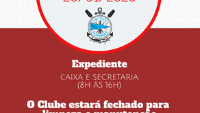 Expediente (20/1)