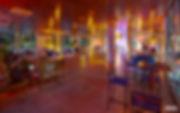 salão_botafogo6.jpg