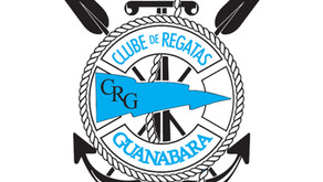 #clubeguanabara Atividades livres: sauna e natação