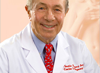What Should You Look for in a Plastic Surgeon?