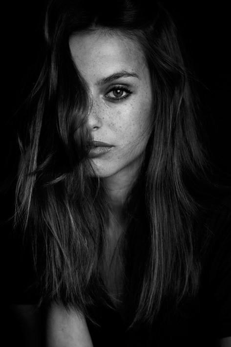 Alicia by Hector Perez 7