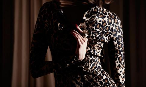 Karlie Kloss by Hector Perez 10