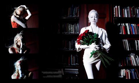 Soo Joo by Hector Perez 5
