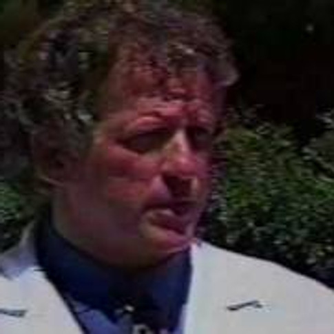 """Los Angeles Plastic Surgeon Performs """"Miracle Surgery"""" on Boy"""