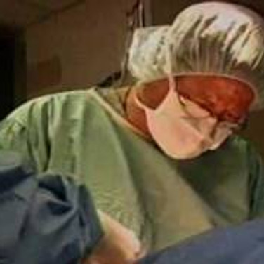 """Los Angeles Plastic Surgeon Malcolm Lesavoy Performs """"Extreme Makeover"""" on Woman"""