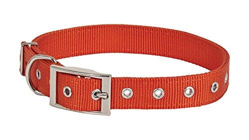 Ruff MAXX 10794 Pet Supplies Dog Collars