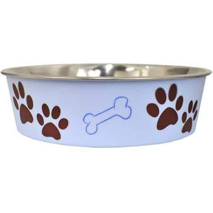 Bella Bowls Murano Blue (Medium)