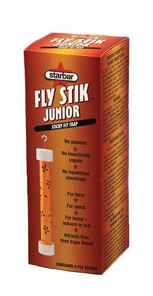 Starbar 100503350 Stik JR Sticky Fly Trap, Brown/A