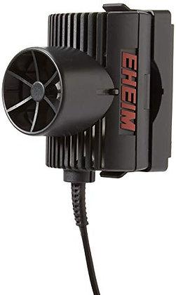 Eheim 720686105591 Stream on+ 4000 Aquarium Filter