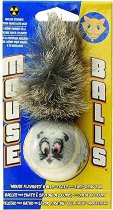 "PetSport 1.5"" Mouse Ball"